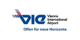 Flughafen Wien AG