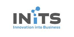 INiTS Universitäres Gründerservice Wien GmbH