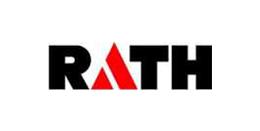 Rath Aktiengesellschaft