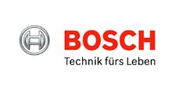 Robert Bosch AG