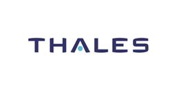 Thales Austria GmbH