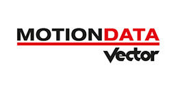 MOTIONDATA VECTOR Gruppe