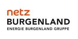 Netz Burgenland GmbH