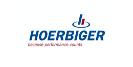 HOERBIGER Kompressortechnik Holding GmbH