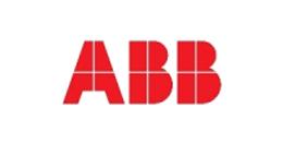 ABB AG Österreich