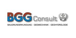 BGG Consult Dr. Peter Waibel ZT-GmbH