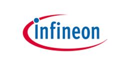 Infineon Technologies Austria AG