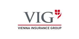 Wiener Städtische Versicherung AG
