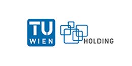TU Wien Holding GmbH