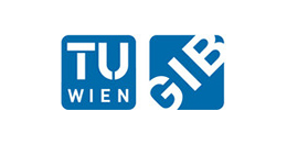 TU Wien Großgeräte-Investitions-und Betriebs-GmbH