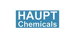 Haupt Chemicals GmbH