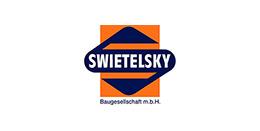 Swietelsky Baugesellschaft