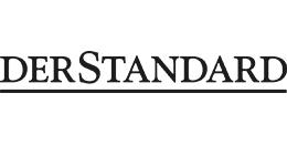 STANDARD Verlagsgesellschaft m.b.H.