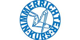 PRICHZI Nimmerrichter Kurse Weiterbildung für Baufachleute