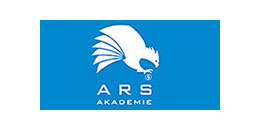 ARS Schulungs GmbH