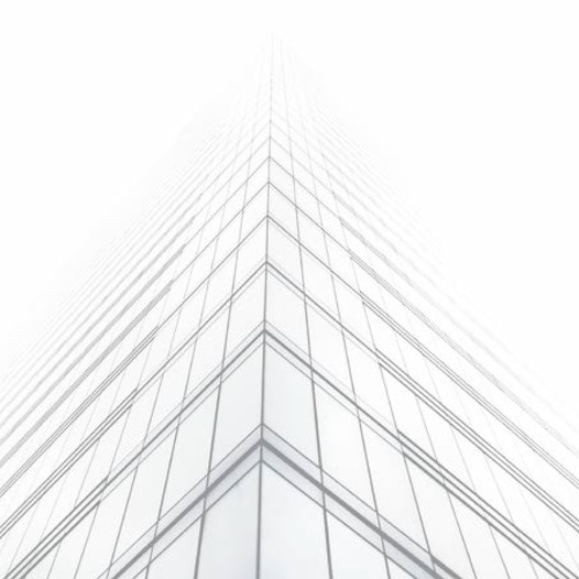 Tagung Zukunftsperspektiven im Fassadenbau