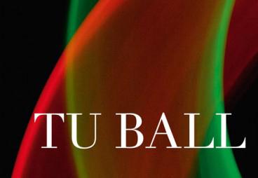 TU Ball 2017