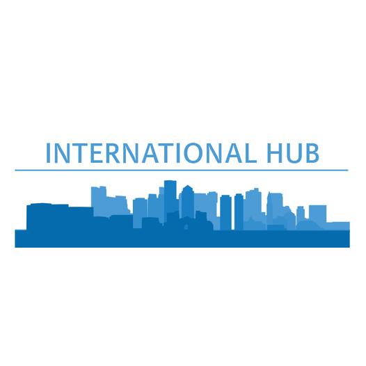 Meet International Alumni | From the TU Wien to Harvard University and Washington, DC