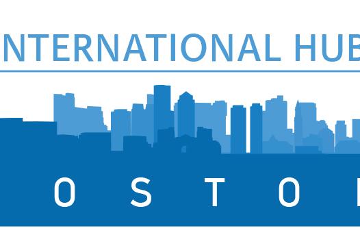 Meet International Alumni | From TU Wien to MIT | Vortrag 1