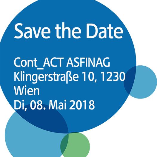 Cont_ACT ASFiNAG