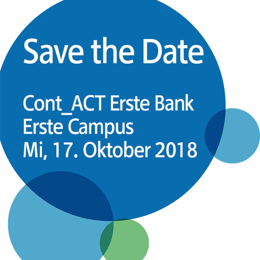 Cont_ACT Erste Bank