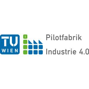 Exklusive Besichtigung der Pilotfabrik der TU Wien für Mitglieder des TU Wien alumni club