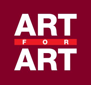 Exklusive Führung | Dekorationswerkstätten der ART for ART Theaterservice GmbH